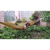 Fabric Hammocks (25)