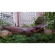Fabric Hammocks (20)