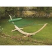 Rope Hammocks (6)