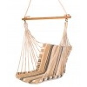 Cotton Soft Swings (8)
