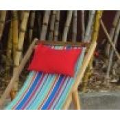 Beach Chairs (15)