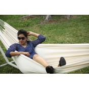 Fabric Hammocks (21)