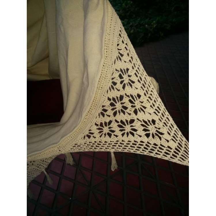 Online in India Buy Fabric