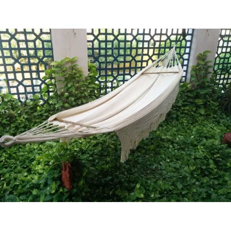 a hammock discount buy more double choices hammocks chair selection i swing can better where online