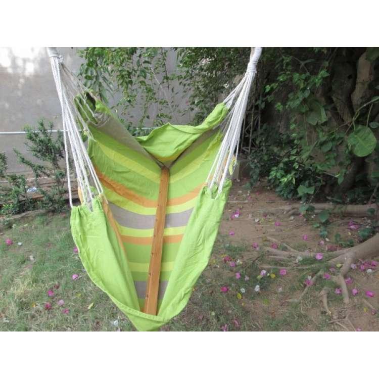 Garden Furniture India hangit.co.in - best buy online hammock swing shopping outdoor