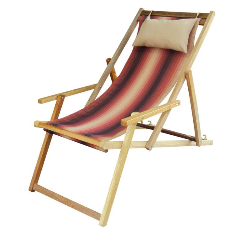 buy wooden deck garden chair furniture online in chennai with arm rest  u0026 pillow   forest hangit co in   best buy online hammock swing shopping outdoor      rh   hangit co in
