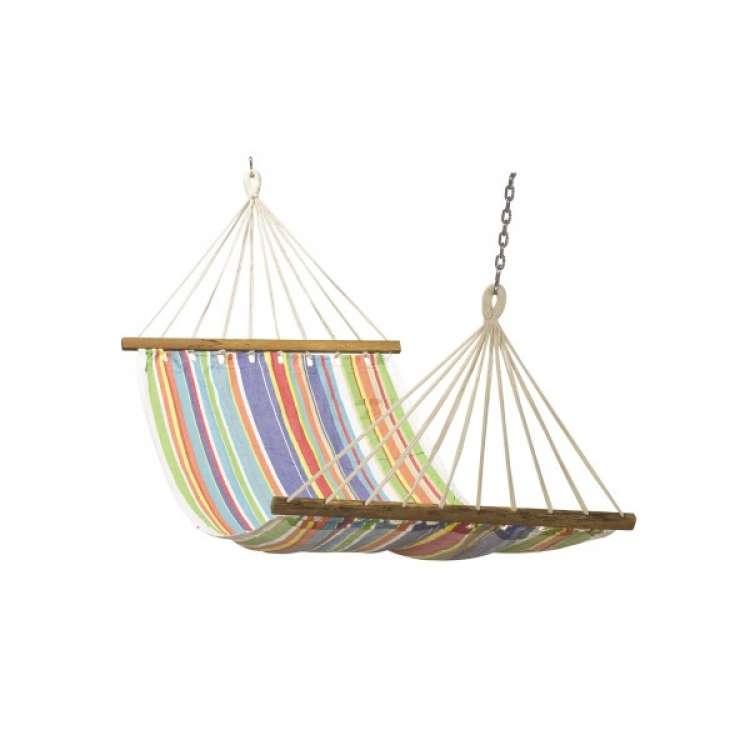 hammocks buy hammocks swings swings swing chair camping hammocks
