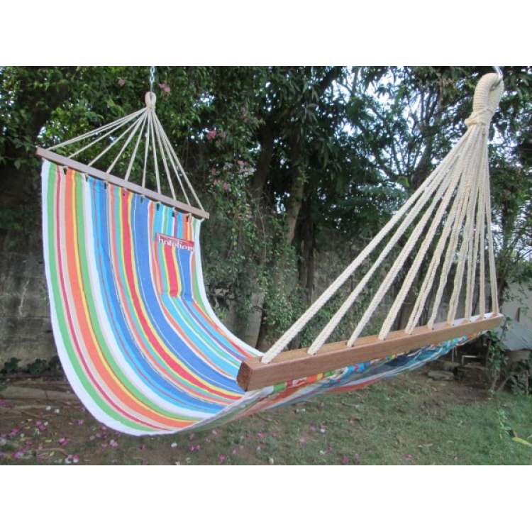 the hammocks where rest buy business for a i you and best insider can hammock relaxation