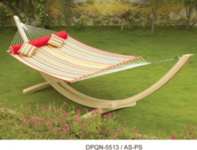furniture i hammock can design buy creative cheap home where swing chair popular lots a