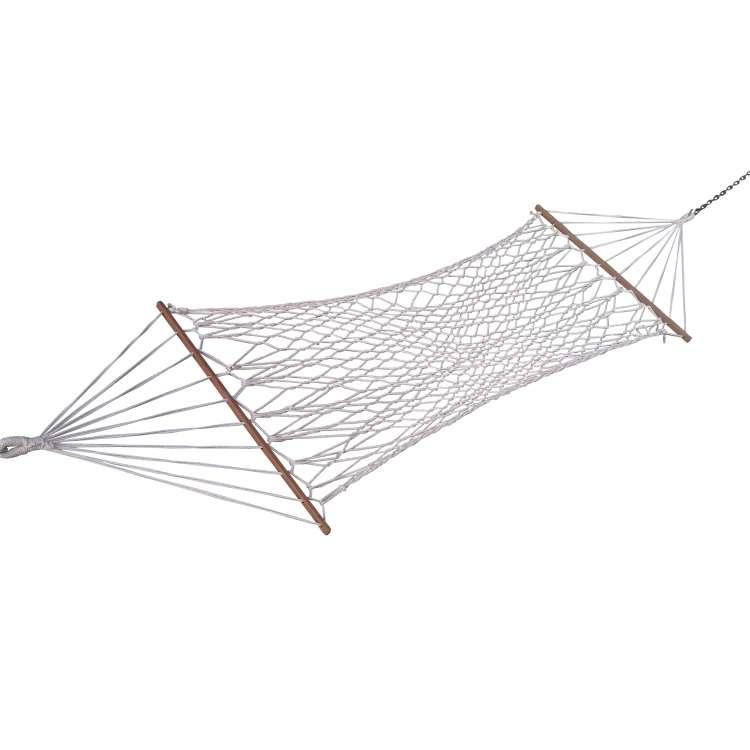 bug pin way hammocks net outdoors hammock the fits mosquito from foot