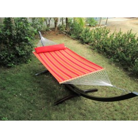 Hammock Pillow