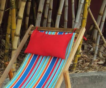 beach chairs hangit co in   best buy online hammock swing shopping outdoor      rh   hangit co in