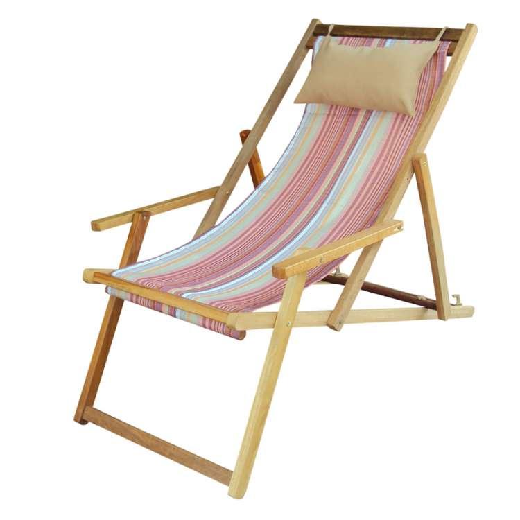 Wood Furniture Sling