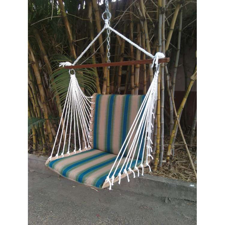 indoor swing furniture. Polyester Premium Indoor Swing Chair Furniture With Best Price In India
