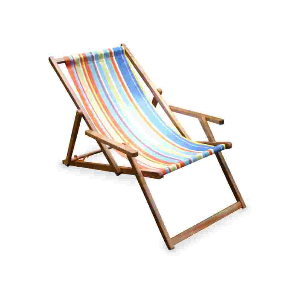 buy easy chair hangit co in best buy hammock swing shopping outdoor garden furniture store website buy easy chair   28 images   an overview of easychair jitco      rh   screensinthewild org