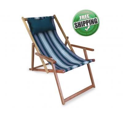 hammocks buy hammocks swings swings swing chair. Black Bedroom Furniture Sets. Home Design Ideas