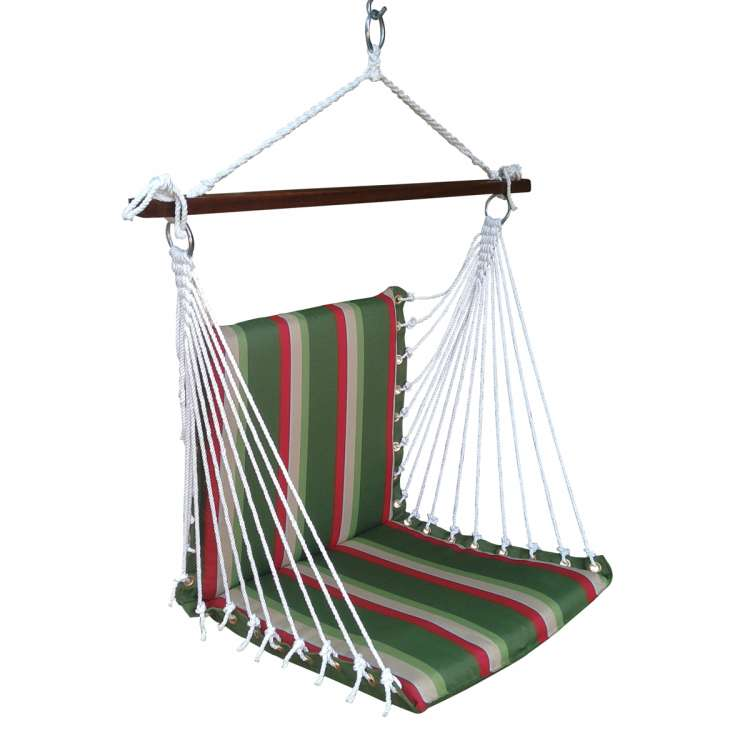 Best buy online hammock swing shopping for Best online furniture shopping sites in india
