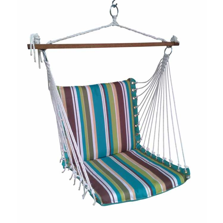 Hangit.co.in - Best Buy Online Hammock Swing Shopping Outdoor Garden Furniture Store Website in ...
