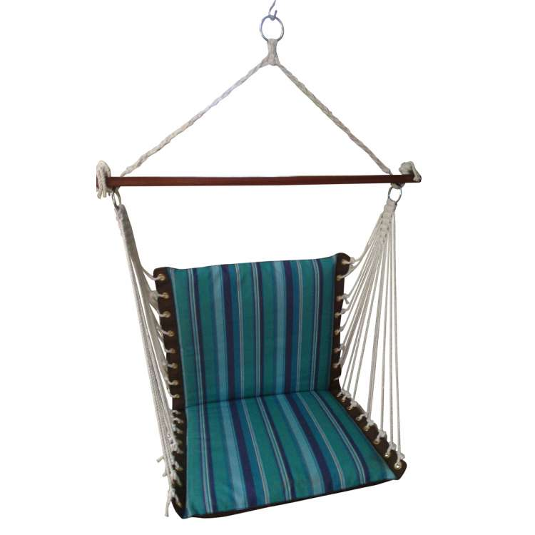 home with reviews birch swing eliott lane stand pdp chair