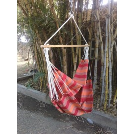 Buy Sunrise Canvas Garden Home Furniture Online Shopping in India