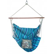 Fabric Swings (33)